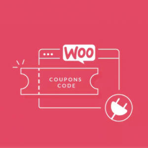 Woocommerce Smart Coupon Plugin