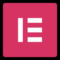 Elementor Template Kits