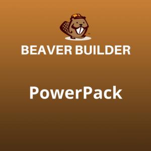 PowerPack Beaver Builder Addon v2.17.0