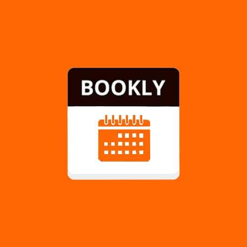 Maxkinon-Marketplace- Bookly pro Plugin null