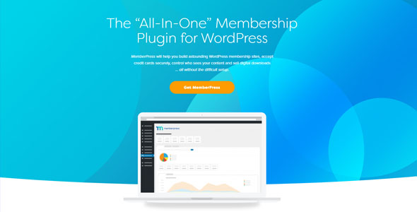 MemberPress Addons